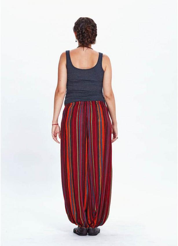 Hamile Giyim Şalvar